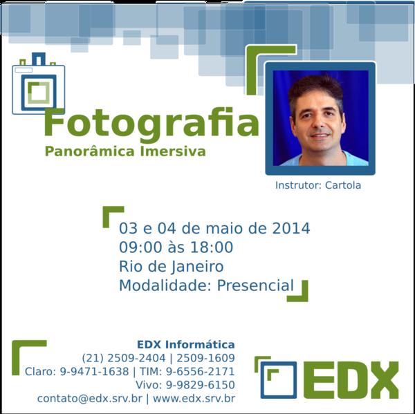 EDX_publicidade-fotografia-2014