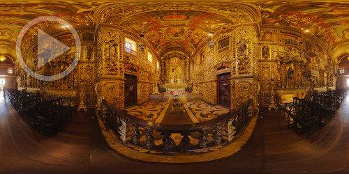 Convento Santo Antônio