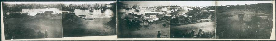 panoramic_san_francisco_from_rincon_hill_c_1851.jpg
