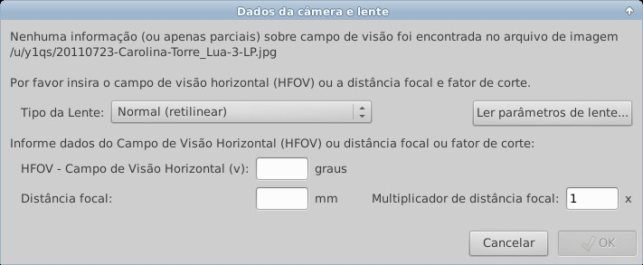 hugin2014-dados_camera_lente.jpg