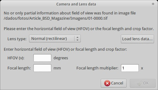 hugin_camera_and_lens.jpg