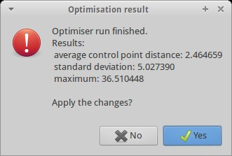 hugin_optimizer_result.jpg